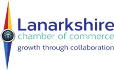 Lanarkshire Chamber of Commerce