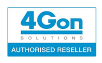 4Gon Solutions